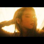 """<span class=""""title"""">歌手IU(アイユー)、収録曲「epilogue」MVをサプライズ公開…5thフルアルバム活動を成功的に終了</span>"""
