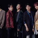 "<span class=""title""><Wコラム>K-POP注目のグループ紹介~「DAY6」プロフィール編</span>"