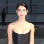 """<span class=""""title"""">俳優キム・ジョンヒョンの態度問題、操っていたと噂される""""当時の彼女""""ソ・イェジが公式スケジュール出席へ</span>"""