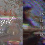 """<span class=""""title"""">歌手ソルビ、ニューシングル「ANGEL」ティーザー公開…夢幻的なハスキーボイス</span>"""