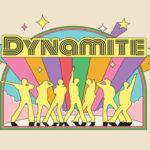 "<span class=""title"">【情報】BTS | Inkbox 「The BTS Dynamite Collection」スペシャルコレクション4月15日に世界同時発売!</span>"