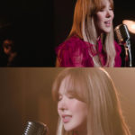 "<span class=""title"">「Red Velvet」ウェンディ、新曲のライブクリップ公開…明日11日「人気歌謡」に出撃</span>"