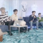 "<span class=""title"">「SHINee」、V LIVEでテミンのソロ活動を始め今後の活動を発表</span>"
