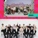 "<span class=""title"">SEVENTEEN、2021Billboard Music Awards 「Top Social Artist」にノミネート</span>"