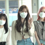 "<span class=""title"">【独自】日韓アイドルグループ「IZ*ONE」、解散と同時に日本人メンバー3人が帰国中(動画あり)</span>"