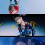 "<span class=""title"">カン・ダニエル、「Antidote」MV再生回数3000万回突破…デビュー以来初めて</span>"