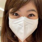 """<span class=""""title"""">タレントのカン・スジョン、香港で2度目の新型コロナワクチン接種完了 「気が楽になった」</span>"""