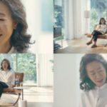 """<span class=""""title"""">女優ユン・ヨジョンのオスカー受賞から見える、韓国流通業界に再び浮上したシニア俳優ブーム</span>"""