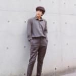 """<span class=""""title"""">「コラム」久しぶりに日本でシングルをリリースするチャン・グンソク!</span>"""