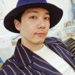 "<span class=""title"">FTISLANDイ・ホンギ、無精ひげと帽子でダンディーな魅力</span>"
