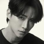 "<span class=""title"">2PMジュノ、白黒写真でシャープな眼差しがいっそう引き立つ</span>"