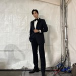 """<span class=""""title"""">2PMジュノ、完璧なビジュアルとスタイル…「百想芸術大賞」のプレゼンターで活躍</span>"""