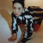 """<span class=""""title"""">AOA出身クォン・ミナ、「元メンバーのジミンは連絡に返事なし…二人で会いたい」</span>"""