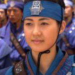 "<span class=""title"">「コラム」古代の国王伝説4「善徳女王」</span>"