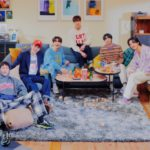 """<span class=""""title"""">MONSTA X JAPAN 3rd ALBUM 「Flavors of love」より 「Flavors of love」パフォーマンス映像公開!</span>"""
