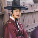 "<span class=""title"">【時代劇が面白い】朝鮮王朝の国王の中で一番長生きしたのは誰?</span>"