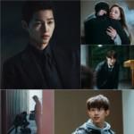 """<span class=""""title"""">ソン・ジュンギ vs オク・テギョン(2PM)、最終話も「ヴィンチェンツォ」らしくエンディングを飾る</span>"""