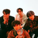 "<span class=""title"">Highlight、ニューアルバム「The Blowing」がiTunes 15地域でTOP10…変わらない人気</span>"