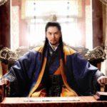 """<span class=""""title"""">【時代劇が面白い】古代の国王伝説2「金首露」</span>"""