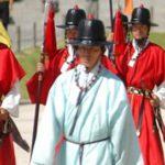 "<span class=""title"">「コラム」日本と韓国の歴史を振り返る/第19回「慶長の役」</span>"