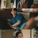 """<span class=""""title"""">≪韓国ドラマNOW≫「五月の青春」1話、イ・ドヒョンとコ・ミンシ、病院で強烈な初対面=あらすじ・ネタバレ</span>"""