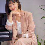 """<span class=""""title"""">女優ハン・ジウン、HBエンタとの契約終了…「新しい所属事務所探している」</span>"""