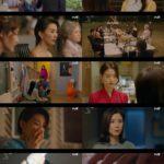 "<span class=""title"">イ・ボヨン×キム・ソヨン出演「MINE」、歴代tvN週末ドラマ初回放送視聴率6位の好スタート</span>"