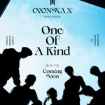 "<span class=""title"">「MONSTA X」、6月1日9thミニアルバム「One Of A Kind」でカムバック</span>"