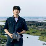 "<span class=""title"">俳優ナム・ジュヒョク、夏のアウトドアブランドのグラビアを公開…済州島の美しい風景とよく似合う</span>"