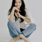 """<span class=""""title"""">元「RAINBOW」キム・ジェギョン、tvN新ドラマ「悪魔判事」出演確定…チソンと共演</span>"""