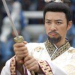 "<span class=""title"">「コラム」古代の国王伝説5「武烈王」</span>"