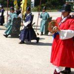 "<span class=""title"">「コラム」日本と韓国の歴史を振り返る/第20回「国交回復の動き」</span>"