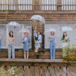 "<span class=""title"">OH MY GIRL新曲『Dun Dun Dance』   早くも韓国主要音源ランキングで1位獲得!  ""音源の女神""新たに降臨!!</span>"