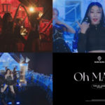 "<span class=""title"">日本人所属ガールズグループ「Bling Bling」、「Oh MAMA」指ダンスで中毒性予告</span>"