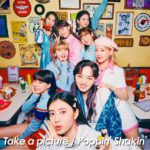 "<span class=""title"">【情報】シングルはNiziU「Take a picture」が初の1位!アルバムはYOASOBI『THE BOOK』が4カ月連続1位獲得~レコチョクアワード月間最優秀楽曲賞2021年4月度発表~</span>"