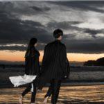 """<span class=""""title"""">【情報】【韓国ファッション】様々な若手ブランドを扱うclolineが初のポップアップ「cloline OFFLINE」を5月に渋谷スクランブルスクエアで開催!!</span>"""