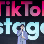 "<span class=""title"">キュヒョン(SJ)&テミン(SHINee)ら出演「TikTokステージ」、133万人が視聴</span>"