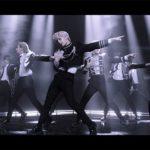"<span class=""title"">「ONEUS」、新曲「BLACK MIRROR」MVティーザー公開…舞台天才の出撃</span>"