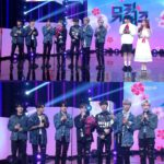 "<span class=""title"">ENHYPEN、KBS「ミュージックバンク」地上波初1位…「ファン、両親、PDに感謝」</span>"