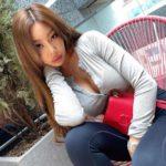 "<span class=""title"">歌手Jessi、クロップトップス&レギンスファッション公開</span>"