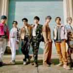 """<span class=""""title"""">「NCT DREAM」、10日に「Hot Sauce」リミックスシングルを公開</span>"""