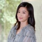 "<span class=""title"">女優チョン・ジヒョン、論峴洞の建物230億ウォンで売却…140億の差益</span>"