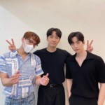 "<span class=""title"">2PM Jun.K&ジュノ&チャンソン、料理するセクシーな3人の男たち</span>"