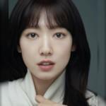 """<span class=""""title"""">パク・シネ、引きつけられる美しさ…「Korean Actors 200」の未公開カットと映像公開(動画あり)</span>"""