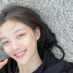 """<span class=""""title"""">女優キム・ユジョン、暑さを吹き飛ばす爽やかな美貌…スッピンがこんなに綺麗とは反則</span>"""