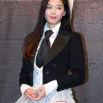 "<span class=""title"">【全文】女優チョン・ジヒョンの離婚・別居報道、事務所が否定 「虚偽事実の流布には法廷措置」</span>"
