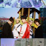 "<span class=""title"">「TOMORROW X TOGETHER」、新曲が日本LINE MUSICデイリーチャート5日間1位</span>"