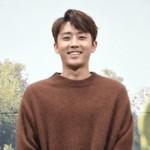 "<span class=""title"">【公式】俳優ソン・ホジュン、YGエンタ去る=YG側「今後の活躍を応援」</span>"