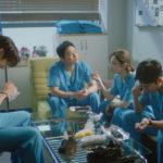 "<span class=""title"">「賢い医師生活シーズン2」、6月17日Netflixで全世界公開</span>"