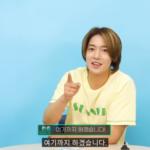 "<span class=""title"">キム・ヒョンジュン(リダ)、YouTubeの出演料はいくら?…""もし3憶ウィン当たったら?""(動画あり)</span>"